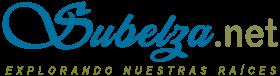 Subelza.net